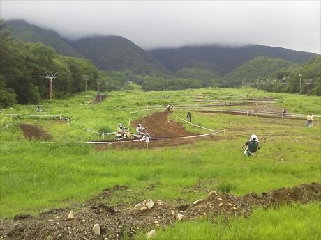 150719-145300-爺ヶ岳スキー場_R