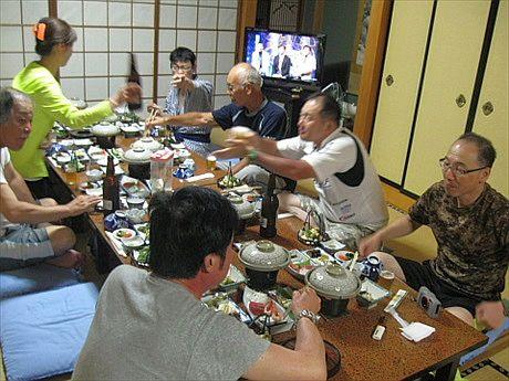 25日夕食 (2)_R