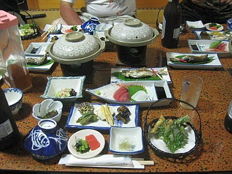 25日夕食_R