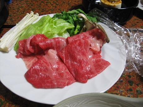 26日夕食 (2)_R