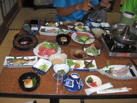 26日夕食_R
