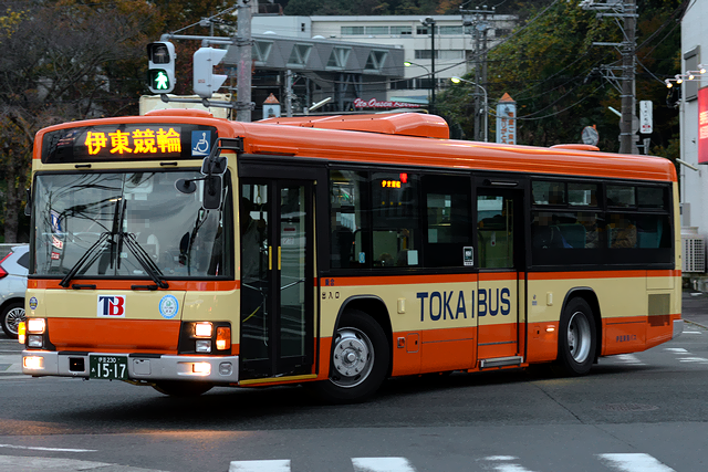 i230a1517-3s.png