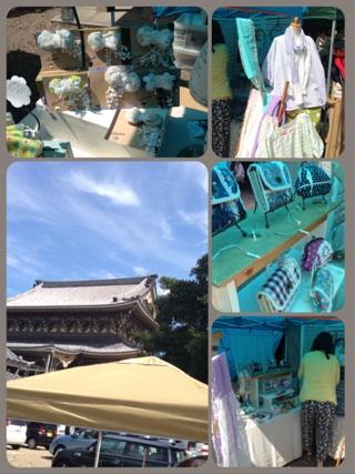 2015.6.28東別院報告