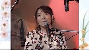尾崎亜美 オリビアを聴きながら