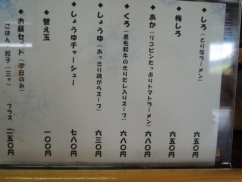aDSCN9532.jpg