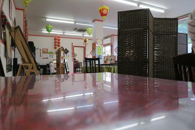 華中 (2)