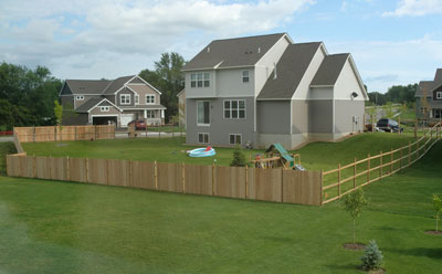 fence1502.jpg