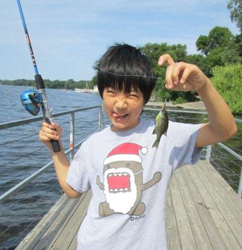 fishing07091511.jpg