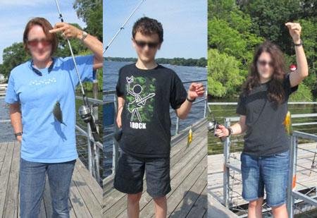 fishing07091514.jpg