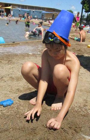 sandventure1507.jpg