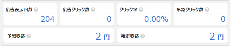 201507081058587be.png