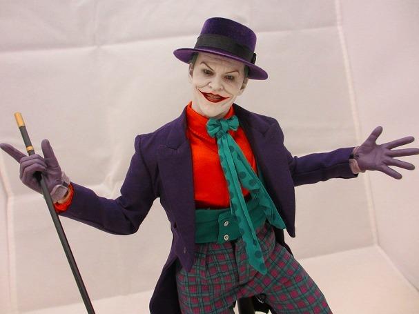 ジョーカー3