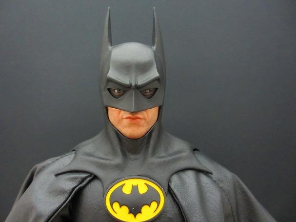 バットマン3