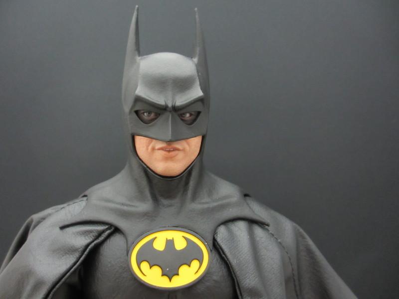 バットマン4