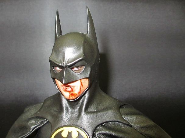 バットマン1