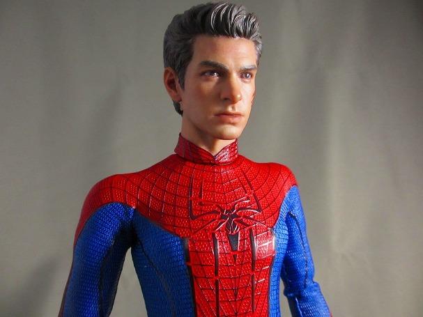 ピーター1