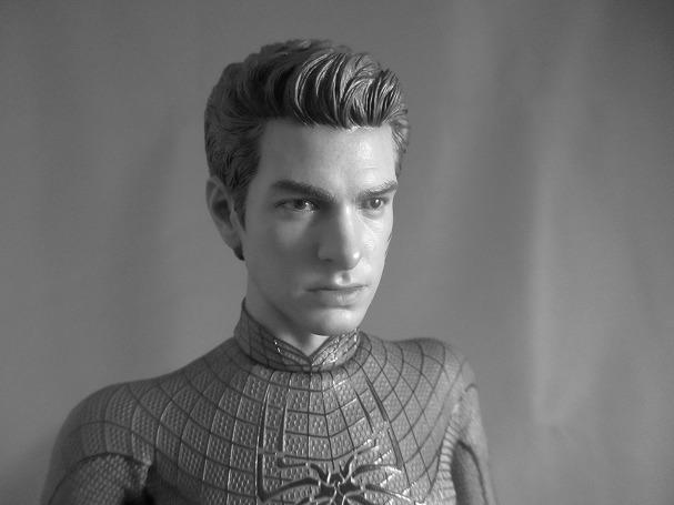 ピーター2