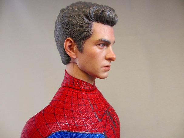 ピーター3