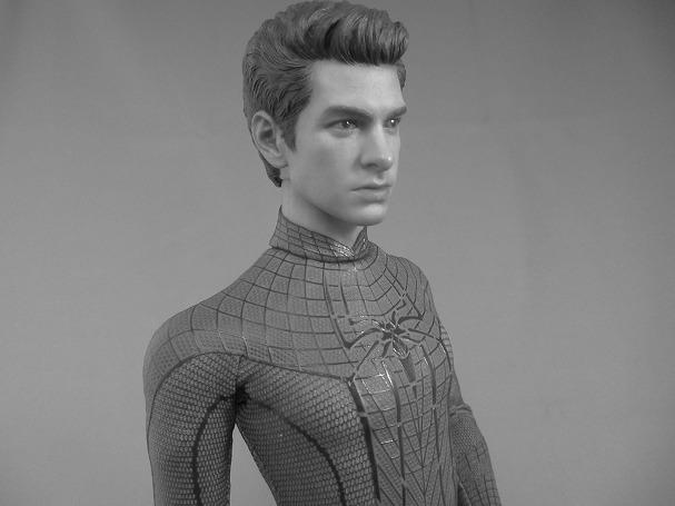 ピーター4