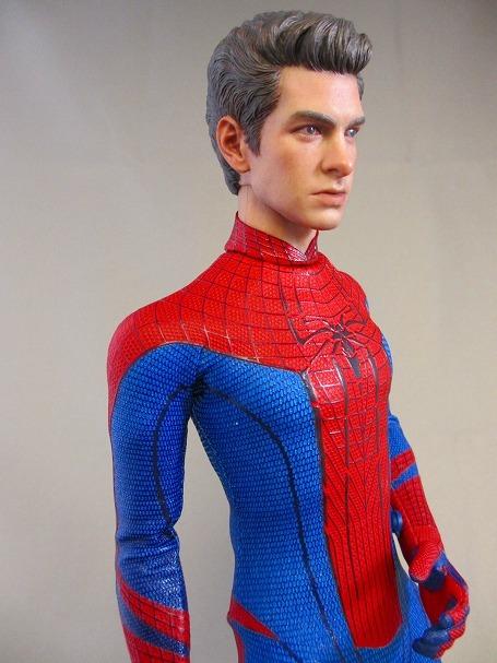 ピーター6