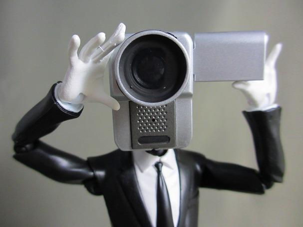 カメラ男1