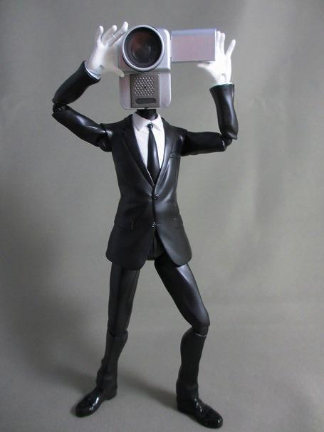 カメラ男2