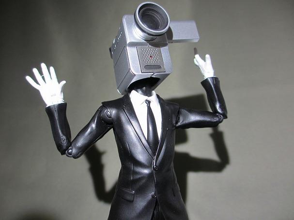 カメラ男4