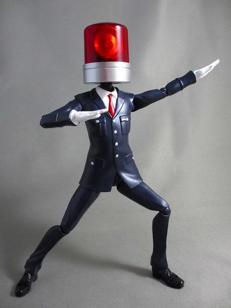 パトランプ男1