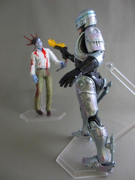 Robo3