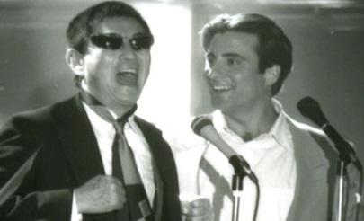 Ken&Garcia2