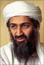 ムハンマド・オマル - Mohammed ...
