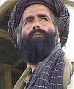 ムハマンド・オマル