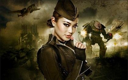 Jamie-Chung2
