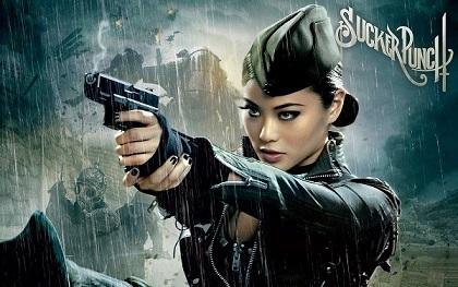 Jamie-Chung3