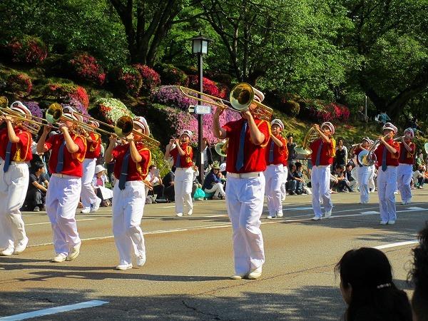 音楽パレード1