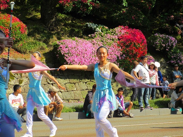 音楽パレード2