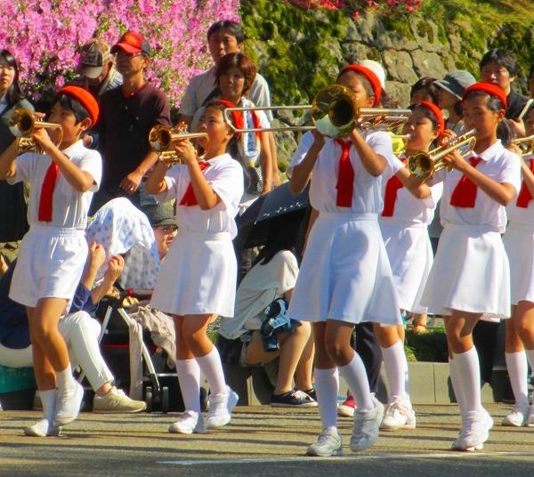 音楽パレード4