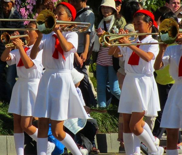音楽パレード5