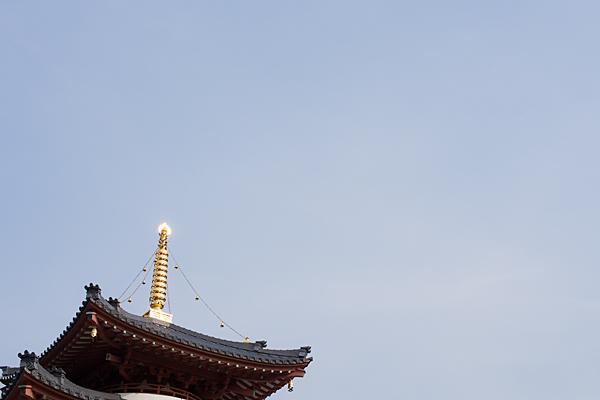 興正寺-5