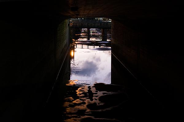 冬写真-11