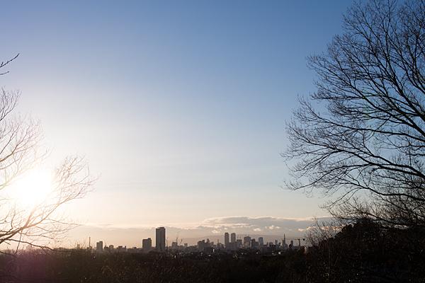 冬写真-6