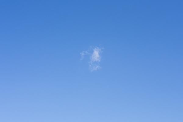 空コレ-1