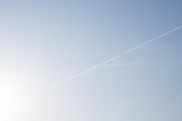 空コレ-10