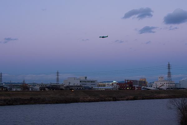 飛行機空-4