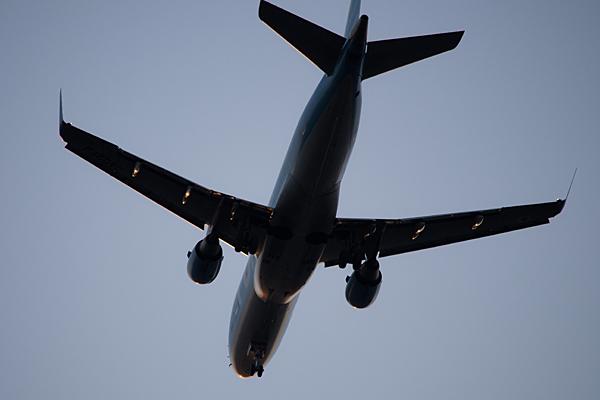 飛行機空-6