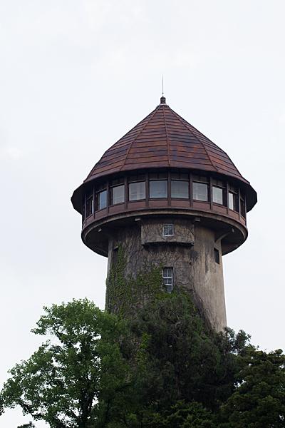 東山給水塔-9