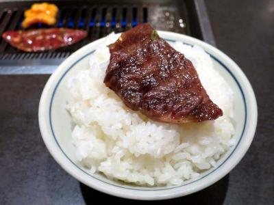 20141212SANREI_HOTR.jpg