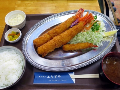 20141214YOROZUYA_metyadeka.jpg