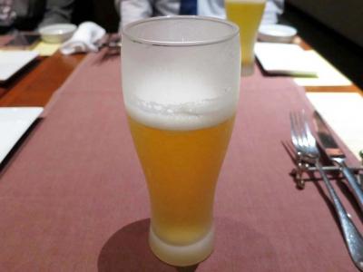 20141217Arialasca_beer.jpg