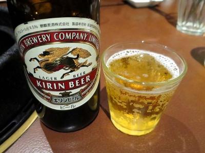 20141223POSSAMUTIPU_beer.jpg